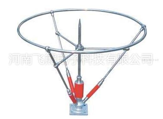 重庆可控放电避雷针