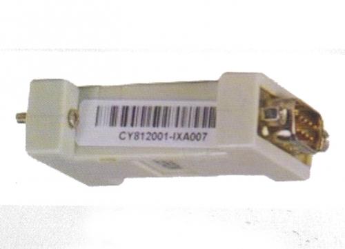 串口数据信号防雷器