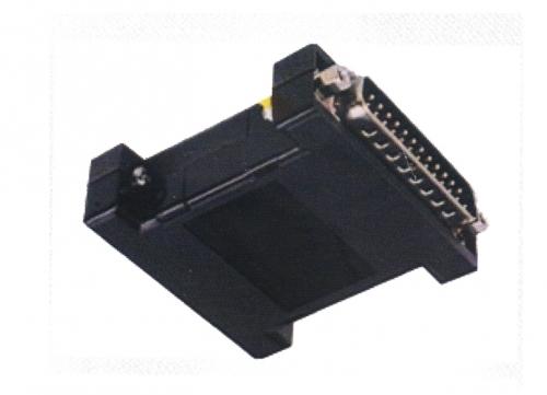 串口数据信号防雷器价格